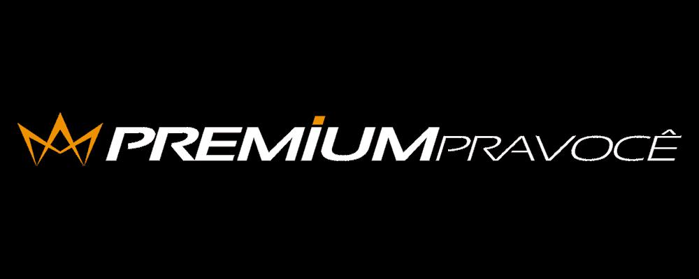 Premium Turismo