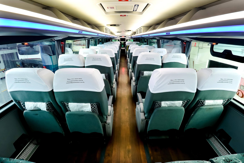 Ônibus 1505 - Foto 7