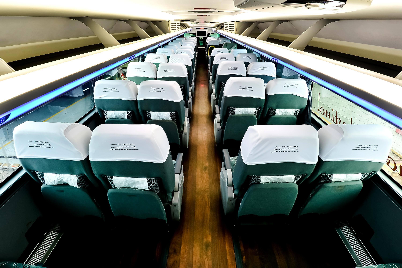 Ônibus 1505 - Foto 8