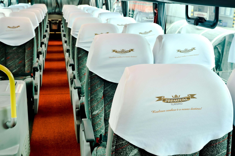 Ônibus 1506 - Foto 13