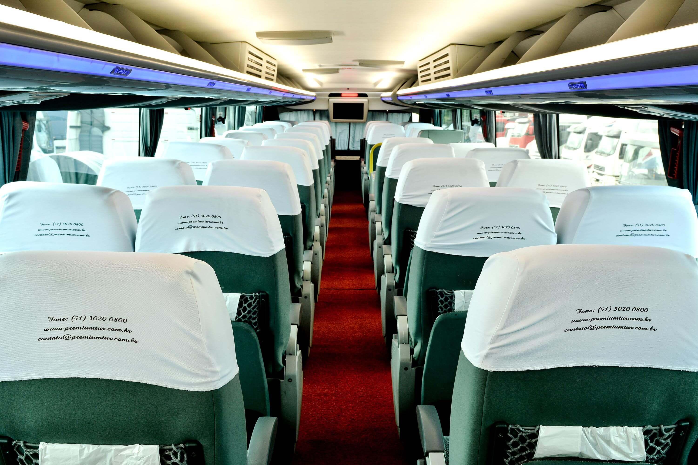 Ônibus 1506 - Foto 14