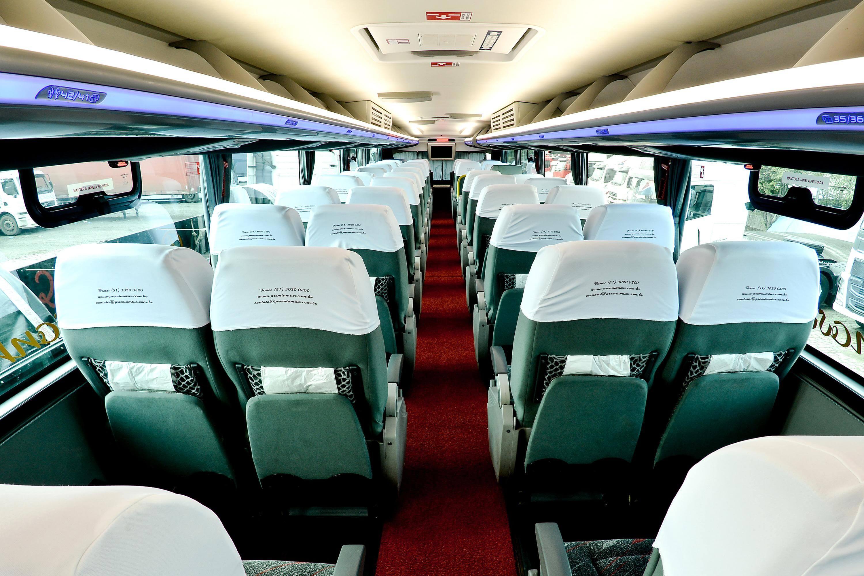 Ônibus 1506 - Foto 15