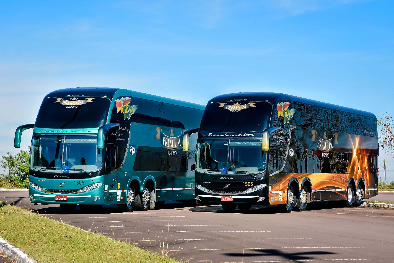 Ônibus 1506 - Foto 22