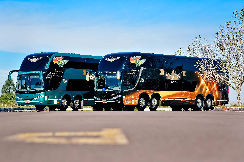 Ônibus 1506 - Foto 20