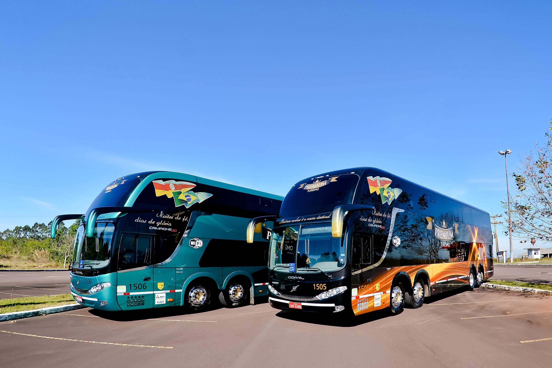 Ônibus 1506 - Foto 24