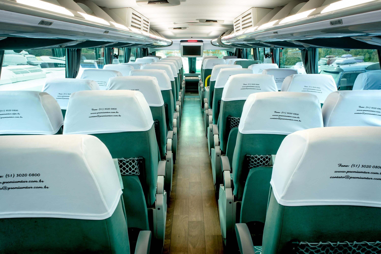 Ônibus 1503 - Foto 10