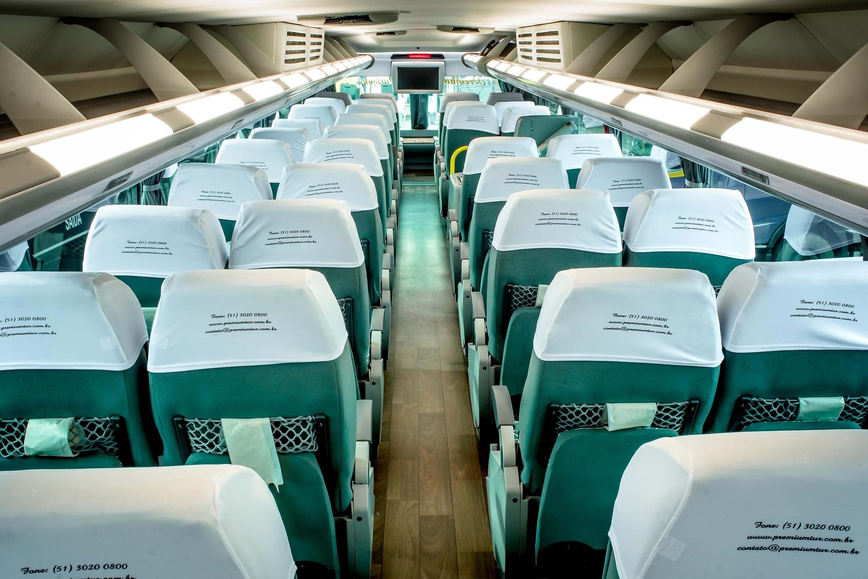 Ônibus 1503 - Foto 11
