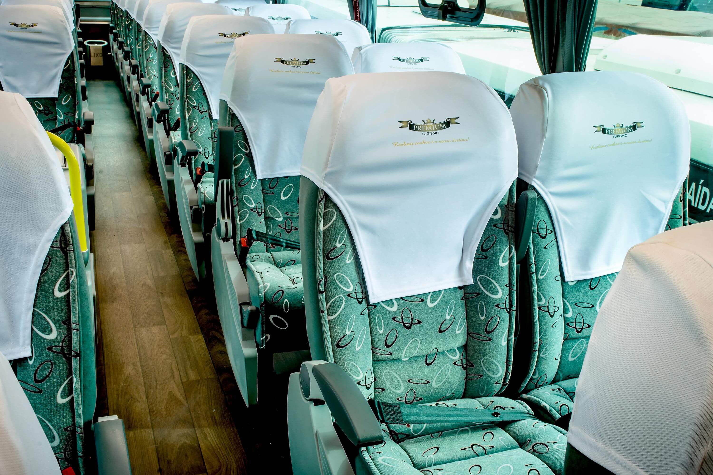 Ônibus 1503 - Foto 4