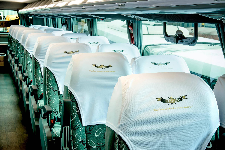 Ônibus 1503 - Foto 5