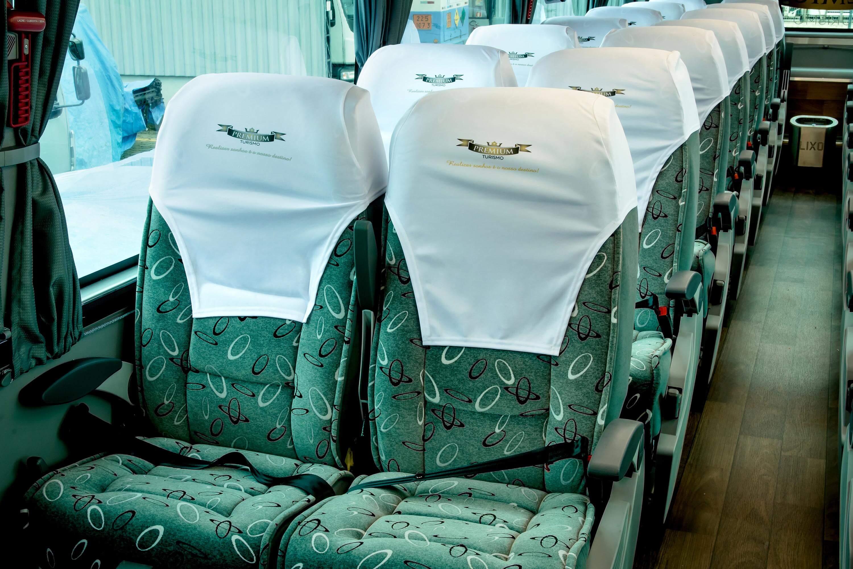 Ônibus 1503 - Foto 8