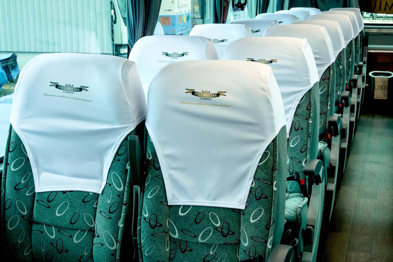 Ônibus 1503 - Foto 9