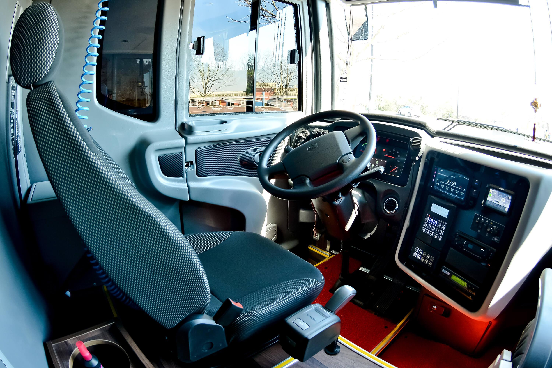 Ônibus 2020 - Foto 23