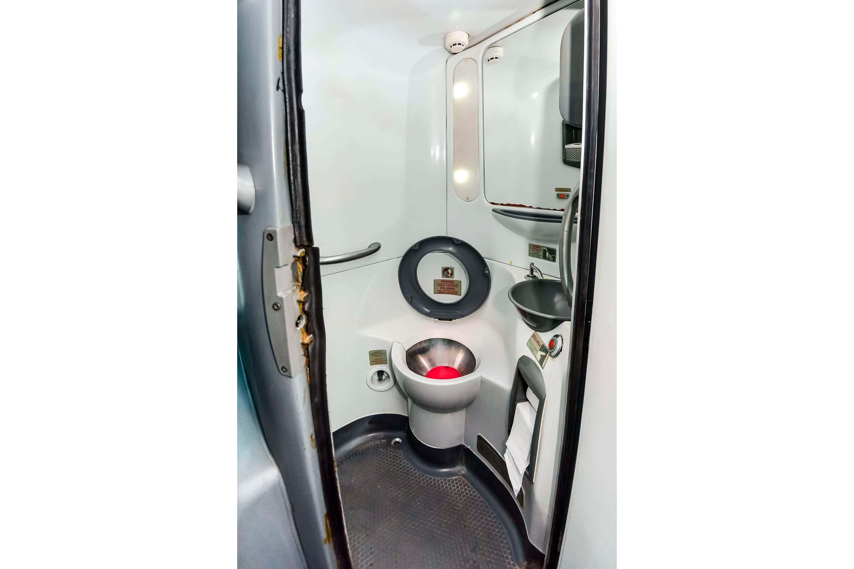 Ônibus 2025 - Foto 30