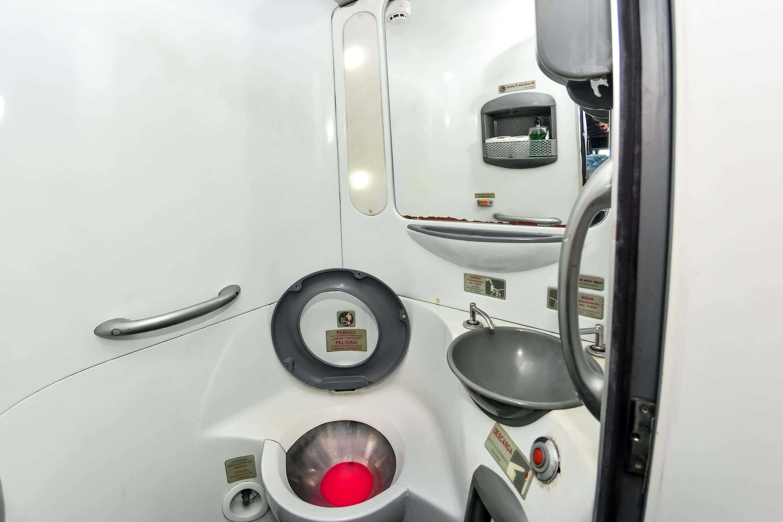 Ônibus 2025 - Foto 31