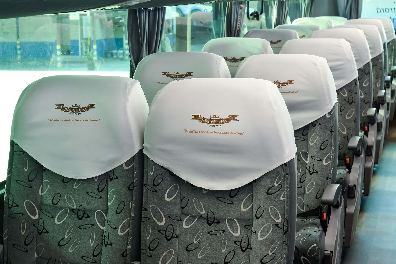 Ônibus 2026 - Foto 26
